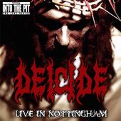 Deicide - Deicide (Live in Nottingham)