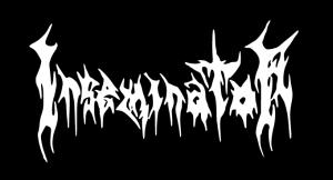 Inseminator - Logo