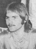 Ulrich Worobiec