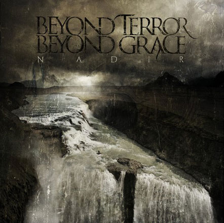 Beyond Terror Beyond Grace - Nadir