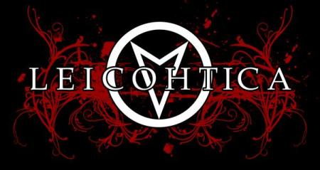 Leicohtica - Logo