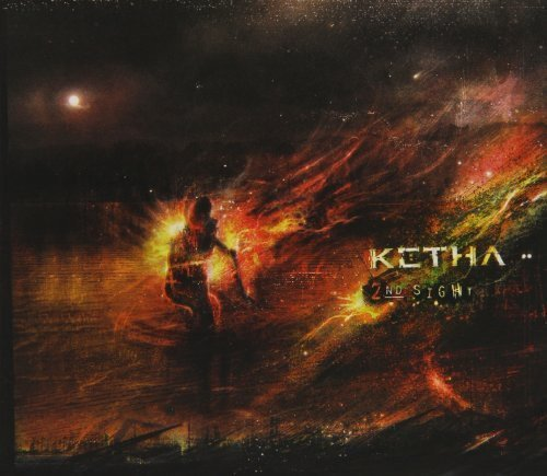 Ketha - 2nd Sight
