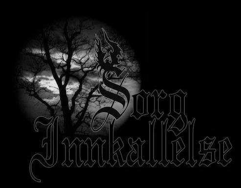 Sorg Innkallelse - Logo