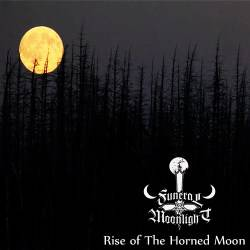 Funeral Moonlight - Rise of the Horned Moon