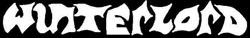 Winterlord - Logo