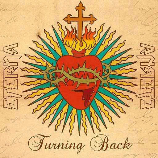 Eterna - Turning Back