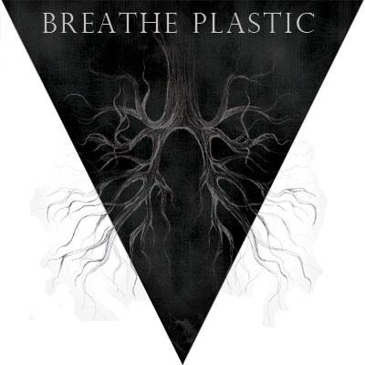 Breathe Plastic Records