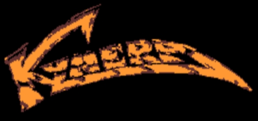 Kymera - Logo