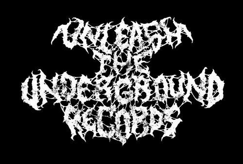 Unleash the Underground Records