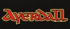 Ayerdall - Logo