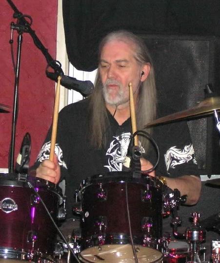 Wolfgang Dziony