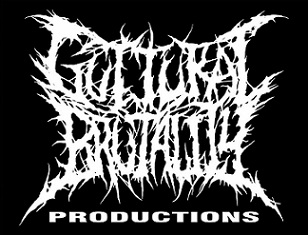 Guttural Brutality Productions