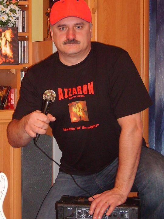 Andrzej Englisz