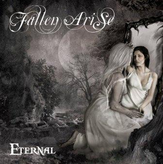 Fallen Arise - Eternal