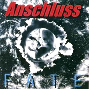 Anschluss - Fate