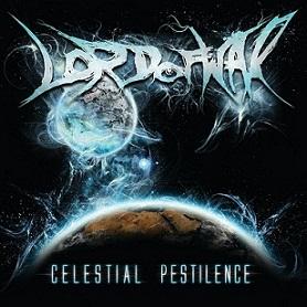 Lord of War - Celestial Pestilence