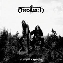 Trollech - Ve hvozdech & Synové lesů