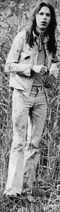 Hans-Jürgen Rosenthal