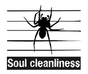 Soul Cleanliness Production