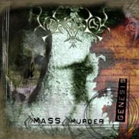 Vokodlok - Mass Murder Genesis