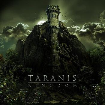 Taranis - Kingdom