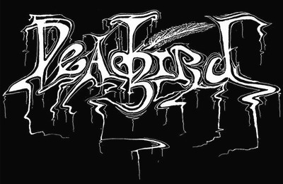 Deadbird - Logo