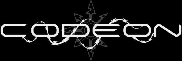 Codeon - Logo