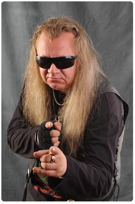 Pavel Kolesnik