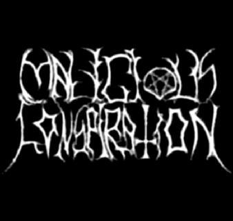 Malicious Conspiration - Logo