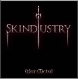 Skindustry - War Metal