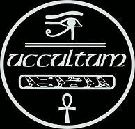 Uccultum - Logo