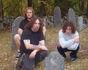 Uccultum - Photo