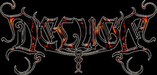 Deluge - Logo