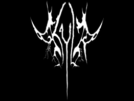 Kyla - Logo