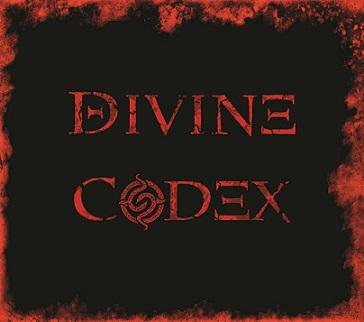 Divine Codex - The Dark Descent