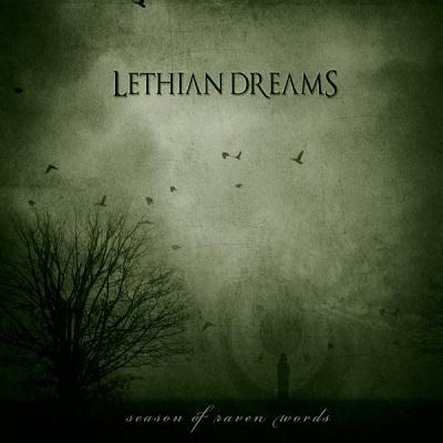 Lethian Dreams - Season of Raven Words