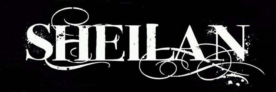 Sheilan - Logo