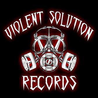 Violent Solution