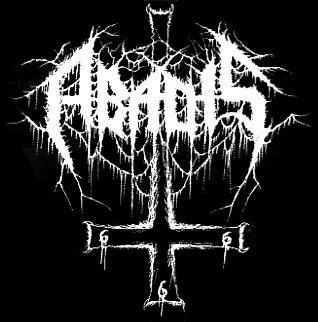 Abadis - Logo