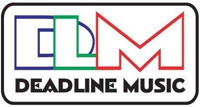Deadline Music