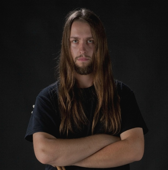 Mike Petrak