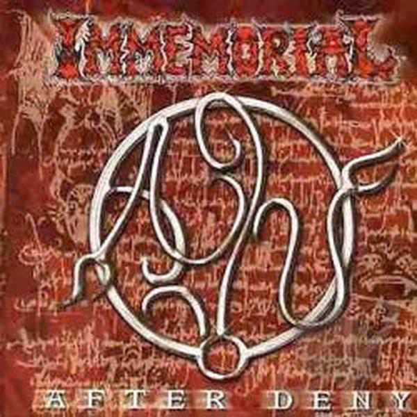 Immemorial - After Deny