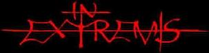 In Extremis - Logo