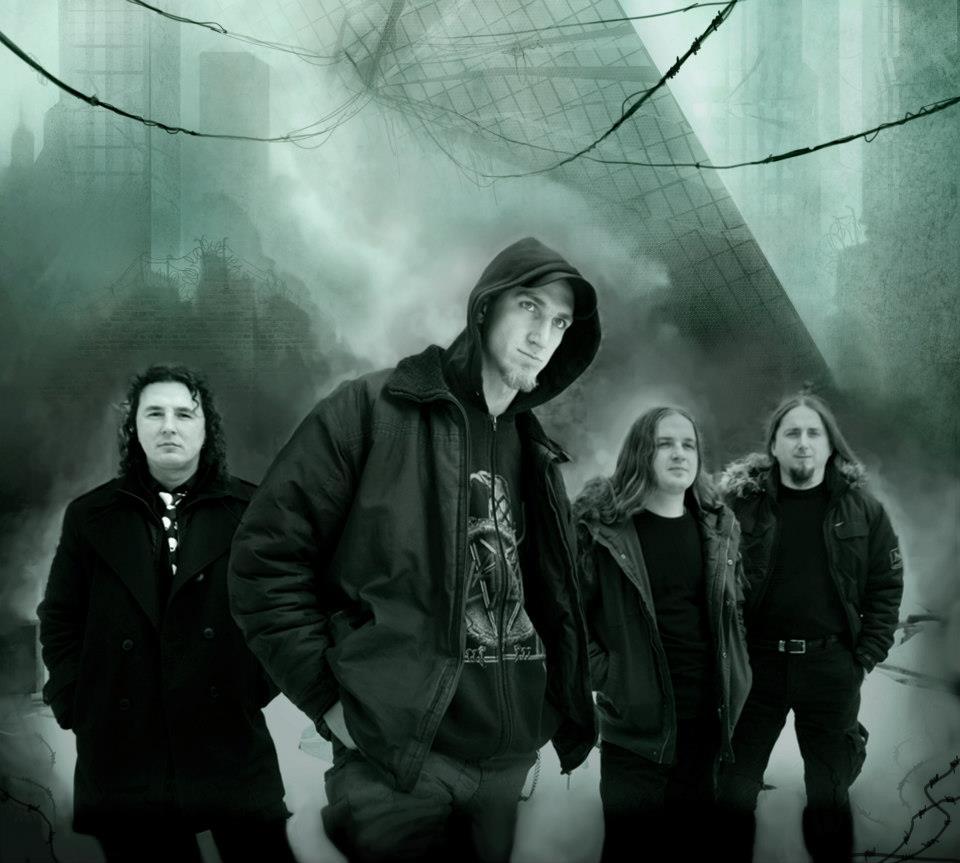 In Extremis - Photo