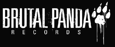 Brutal Panda Records