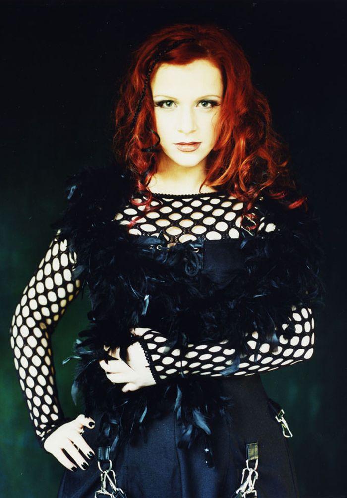 Lisa Schaphaus-Middelhauve