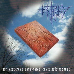 Entirety - In Caelo Omnia Acciderunt