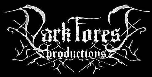 Dark Forest Productions