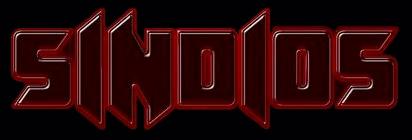 Sindios - Logo