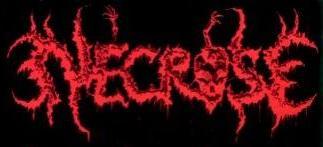 Necrose - Logo